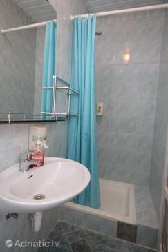 Bathroom    - AS-3547-d