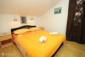 Bedroom    - AS-3547-d