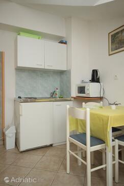 Kitchen    - AS-3547-d