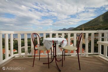 Balcony    - AS-3547-e