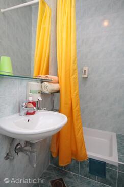 Bathroom    - AS-3547-e