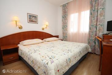 Bedroom    - AS-3547-e