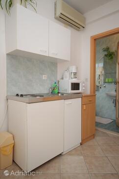 Kitchen    - AS-3547-e