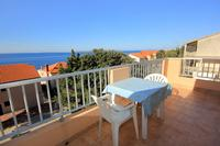 Apartments and rooms by the sea Mandre (Pag) - 3557