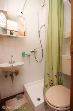Koupelna    - A-356-d