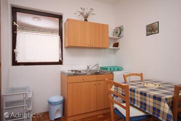 Kuchyně    - A-356-d