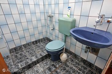 Koupelna    - A-358-b