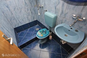 Koupelna 2   - A-358-b