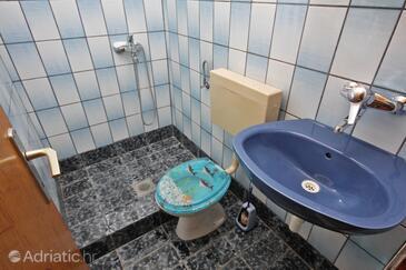 Koupelna 4   - A-358-b