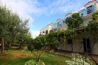 Apartmány u moře Sućuraj (Hvar) - 3589