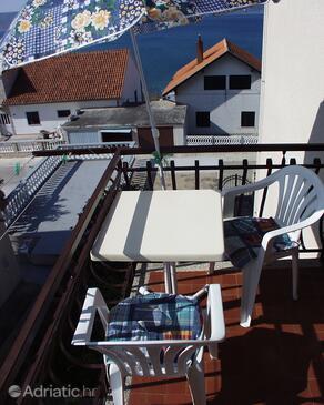 Balkon    - A-359-a
