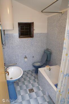 Koupelna    - A-359-a
