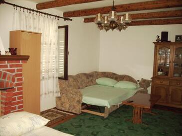 Obývací pokoj    - A-359-a