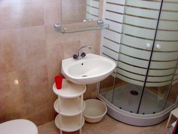 Koupelna    - A-366-b