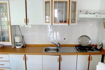 Kuchyně    - A-366-b