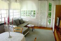 Apartmány s parkovištěm Biograd na Moru (Biograd) - 366