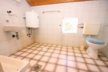 Koupelna    - A-368-b
