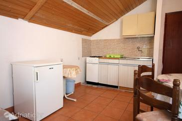 Kuchyně    - A-368-b