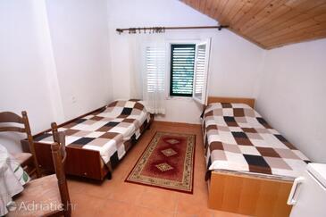 Obývací pokoj    - A-368-b