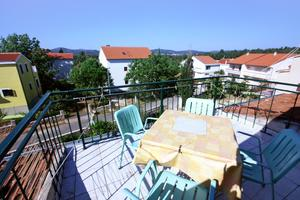 Apartments with a parking space Biograd na Moru, Biograd - 368