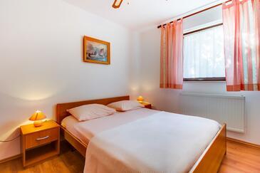 Спальня    - A-376-b