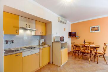 Кухня    - A-376-b