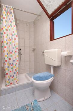 Ванная комната    - A-382-a