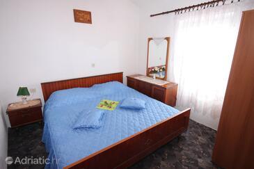 Спальня    - A-382-a