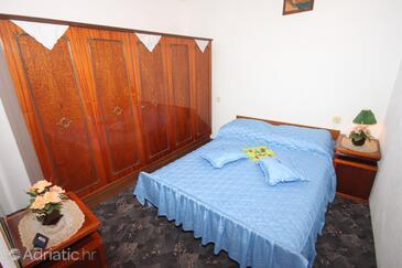 Спальня 2   - A-382-a