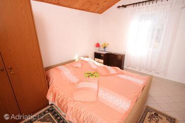 Спальня    - A-382-b