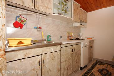 Кухня    - A-382-b