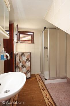 Ванная комната    - A-382-d