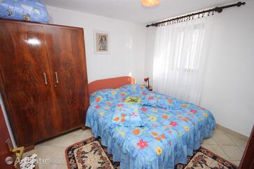 Спальня    - A-382-d