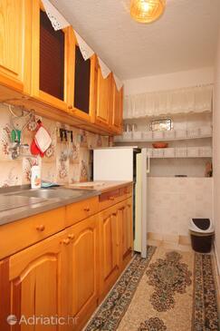 Кухня    - A-382-d