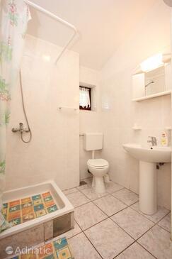 Ванная комната    - AS-383-a