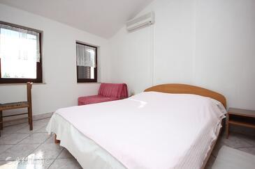 Спальня    - AS-383-a
