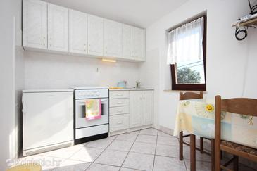 Кухня    - AS-383-a