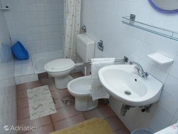 Ванная комната    - A-385-a