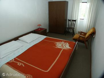 Спальня    - A-385-a