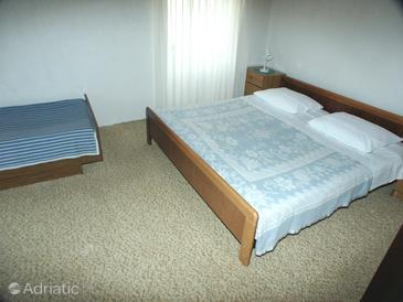 Спальня 3   - A-385-a
