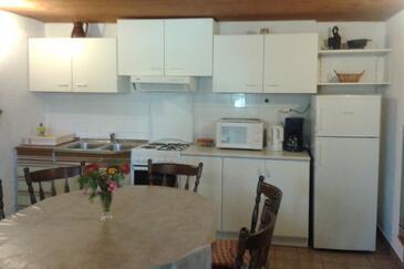 Кухня    - A-385-a