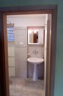 Ванная комната    - A-386-a