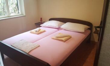 Спальня    - A-386-a