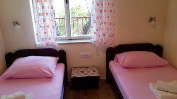 Спальня 2   - A-386-a