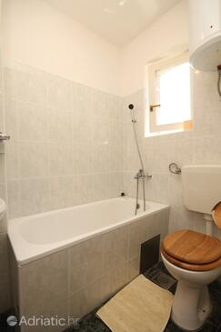 Ванная комната    - AS-386-a