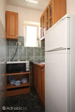 Кухня    - AS-386-a