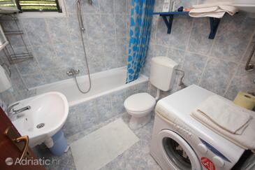 Koupelna    - A-393-a