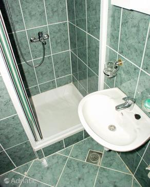 Koupelna    - S-393-a