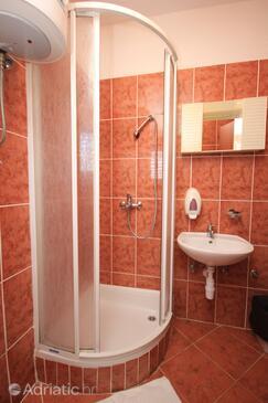 Koupelna    - S-393-d