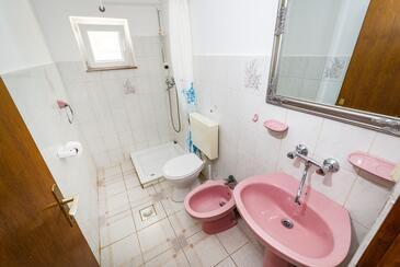 Koupelna    - K-396